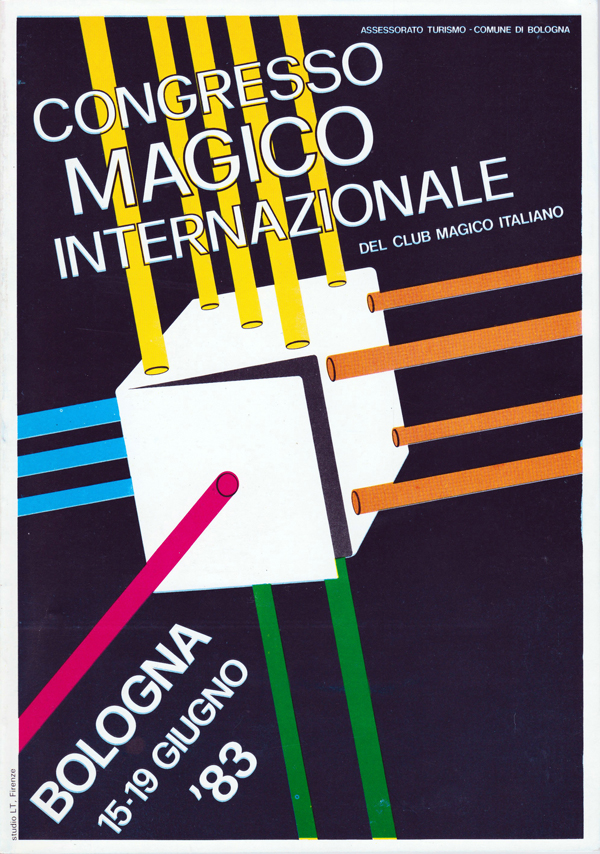 bologne-1983-congres-italien-ext_modifie-1-copie_modifie-1-copie