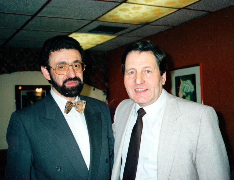 Blackpool fév.1991 avec Bill Lamb_modifié-1