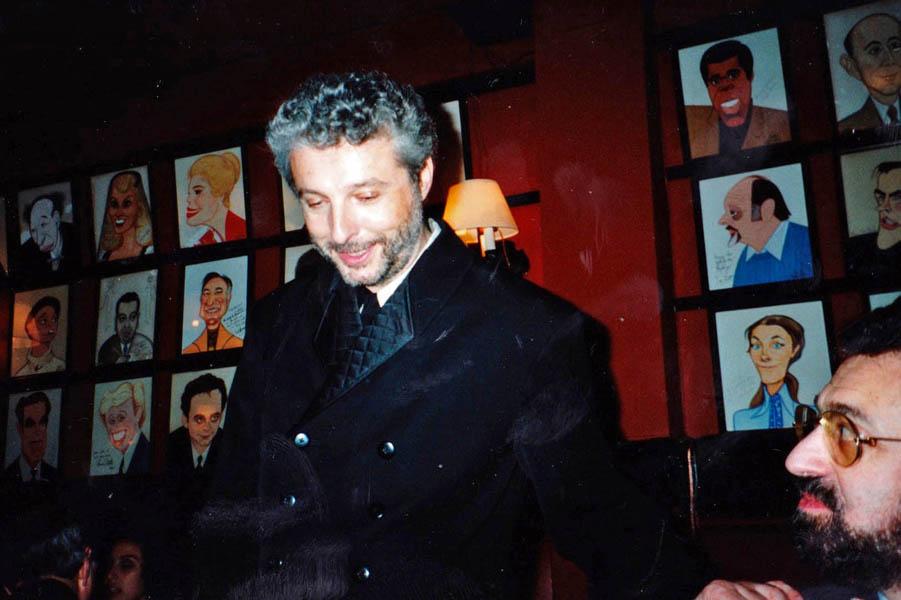 Broadway 1991 avec André Heller_modifié-1_modifié-2
