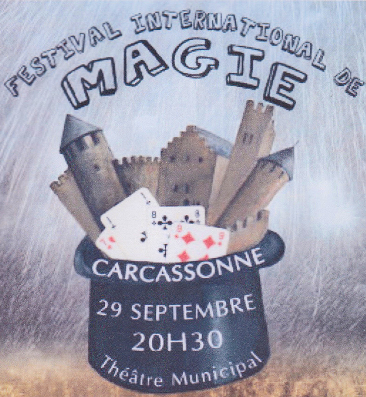 carcassonne-affiche-2007_modifie-1-jpeg-copie_modifie-1-copie_modifie-2