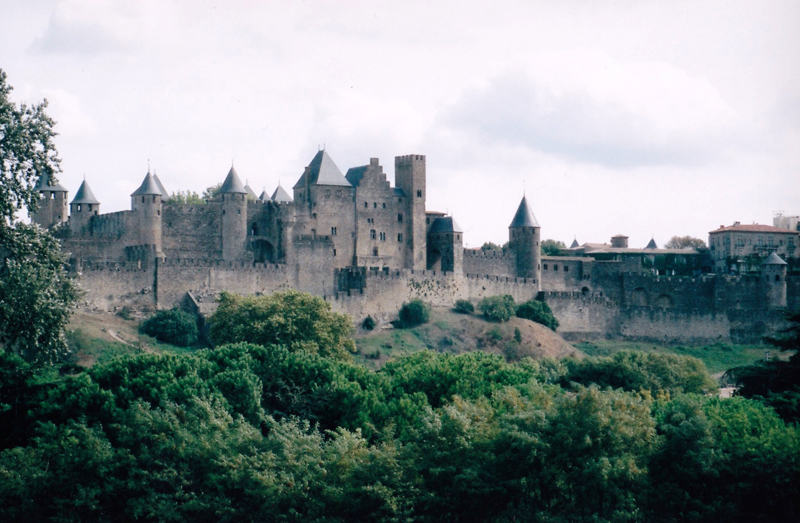 carcassonne_modifie-1-jpeg-copie_modifie-2