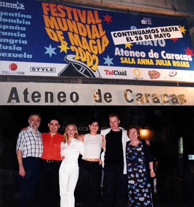 Caracas 06.2002 théâtre Ateneo x2_modifié-1