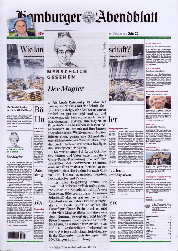 Hansa Hamburger Abendblatt _modifié-1
