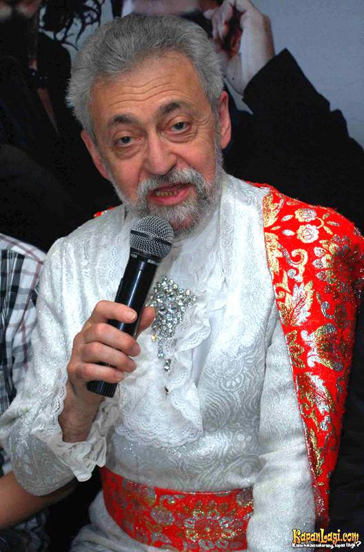 jakarta-indonesie-omar_pasha_magician_dunia_di_istora_senayan_jakarta-20100822-002-anto-copie_modifie-2_modifie-2_modifie-2