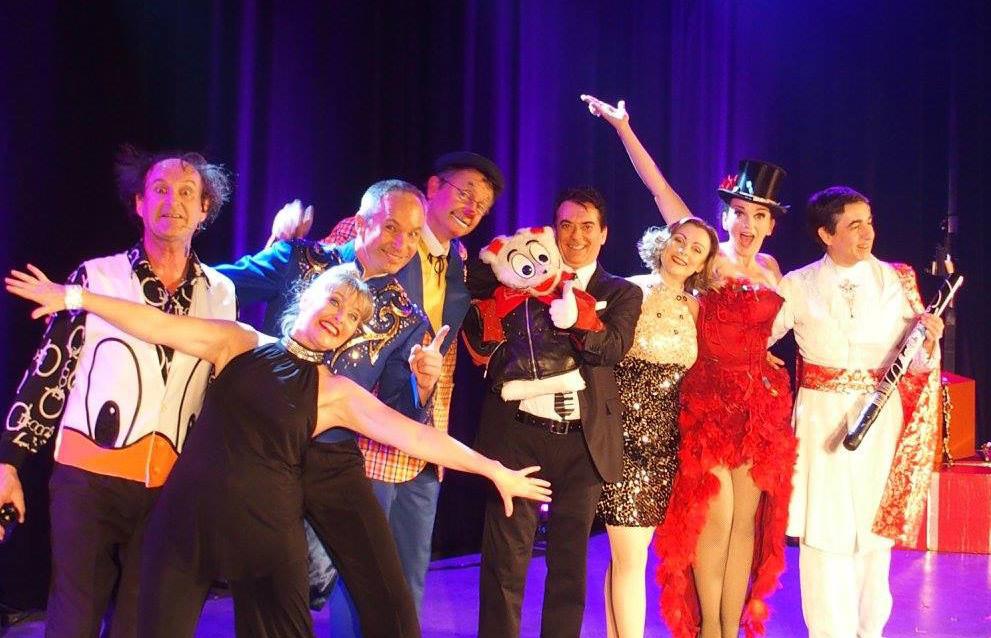 le-cabaret-fait-son-cirque-2016-avec-rossano_modifie-1