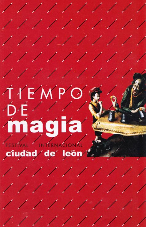 leon-dec-2005-ext_modifie-1-jpeg-copie_modifie-1-copie_modifie-1