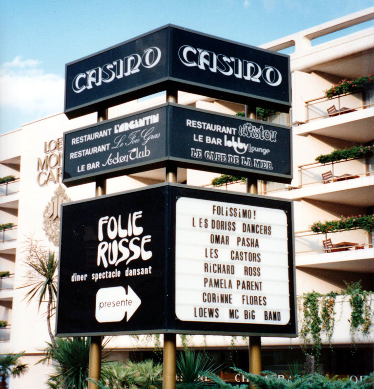 Loews (dernier) Folissimo juin 1990_modifié-1