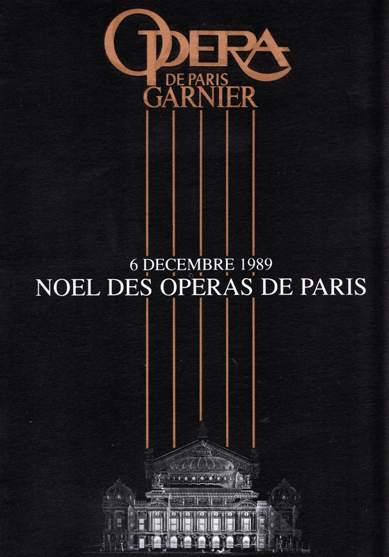 paris-noel-des-operas-6-dec-1989-ext-_modifie-2_modifie-1-copie_modifie-2