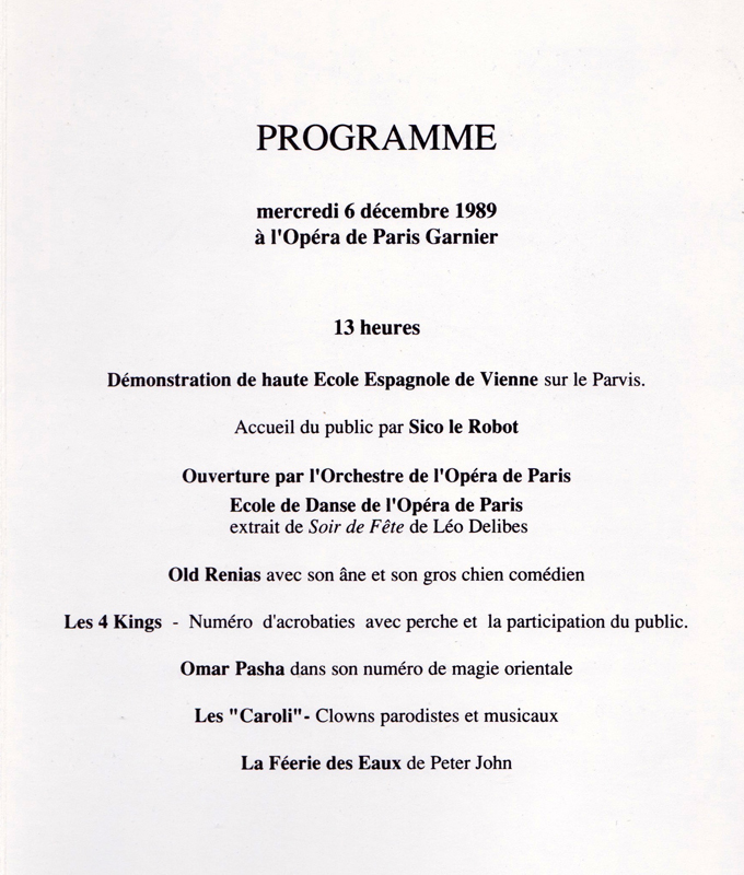 paris-noel-des-operas-6-dec-1989-int-2_modifie-1