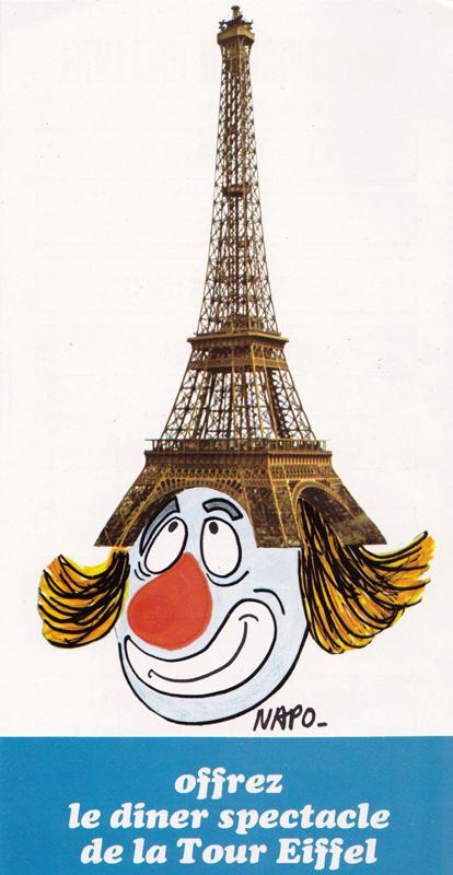 paris-tour-eiffel-oct-1980-face-1_modifie-1-copie_modifie-1-copie