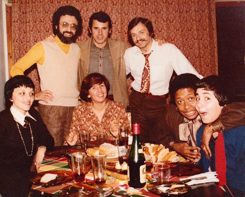 Palma Titos mars 1978_modifié-1_modifié-2