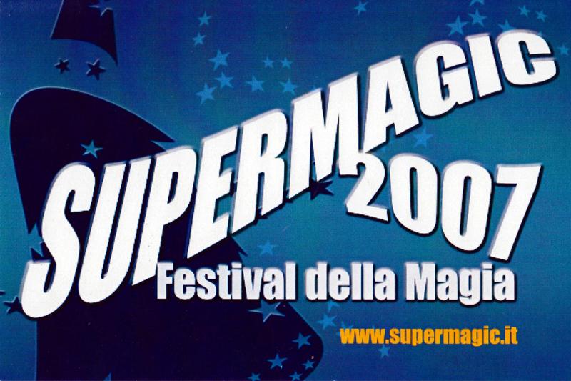 rome-supermagic-2007_modifie-1-jpeg-copie_modifie-2_modifie-2