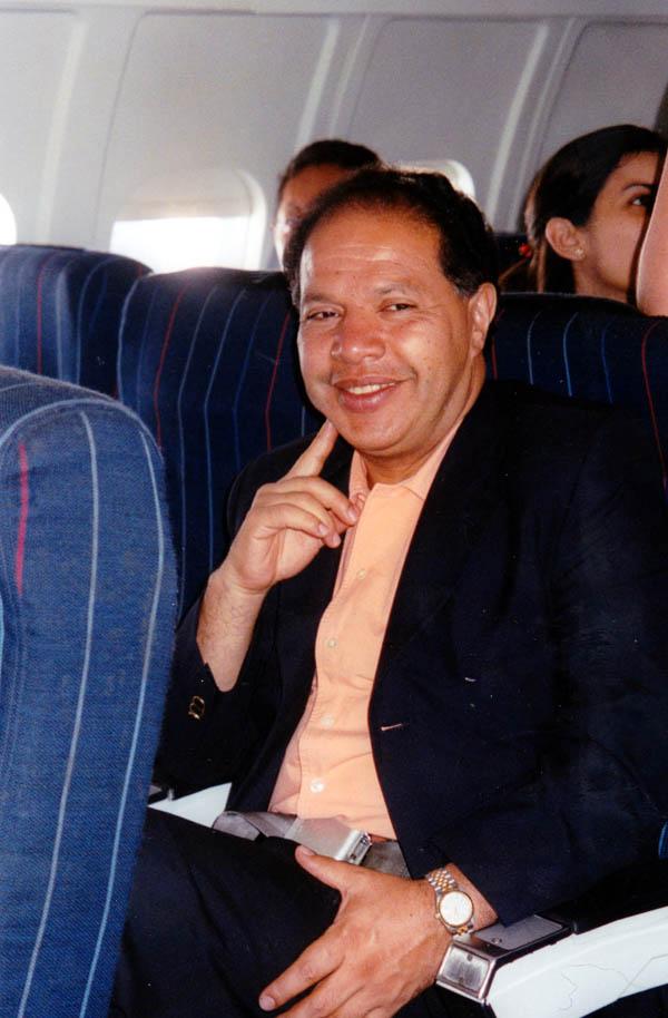 Venezuela Maracaïbo to Caracas G.Lorgia 06.2002_modifié-1