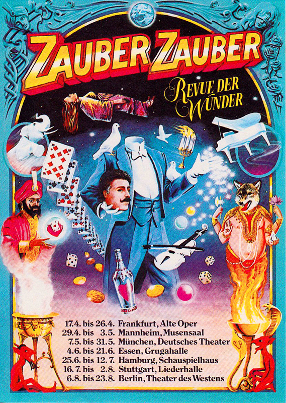 zz-1987-mini-pub-dates-tournee_modifie-1-copie_modifie-2